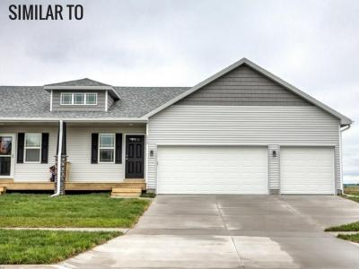 Photo of 216 Southern Prairie Drive, Madrid, IA 50156
