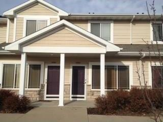 8601 Westown Parkway #15104, West Des Moines, IA 50266