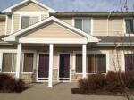 8601 Westown Parkway #15104, West Des Moines, IA 50266 photo 0