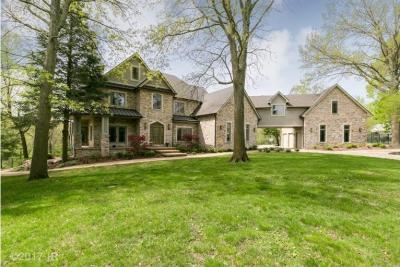 Photo of 3862 Timberline Drive, West Des Moines, IA 50265
