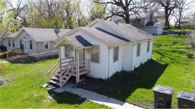 Photo of 824 23rd Street, Des Moines, IA 20312