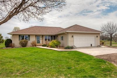 Photo of 3882 50th Avenue, Norwalk, IA 50211