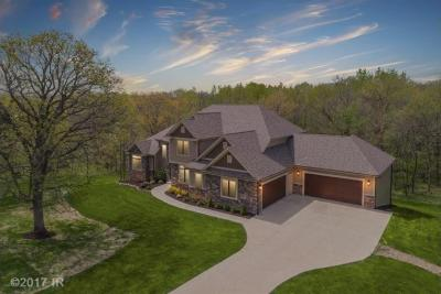 Photo of 6304 Ford Trail, Norwalk, IA 50211