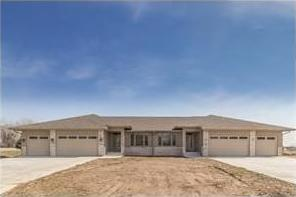 9967 NW 119th Court, Granger, IA 50109
