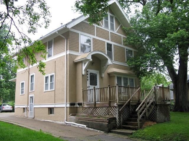 4417 University Avenue, Des Moines, IA 50311