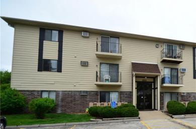 1831 Fuller Road #11, West Des Moines, IA 50265