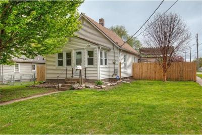 Photo of 4001 7th Street, Des Moines, IA 50313