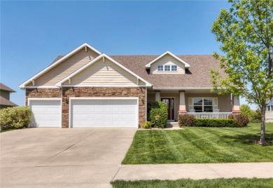 4870 Andrews Place, Pleasant Hill, IA 50327