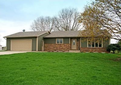 Photo of 315 Cpl Roger Snedden Drive, Boone, IA 50036