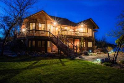 Photo of 4307 Hickory Point, Panora, IA 50216