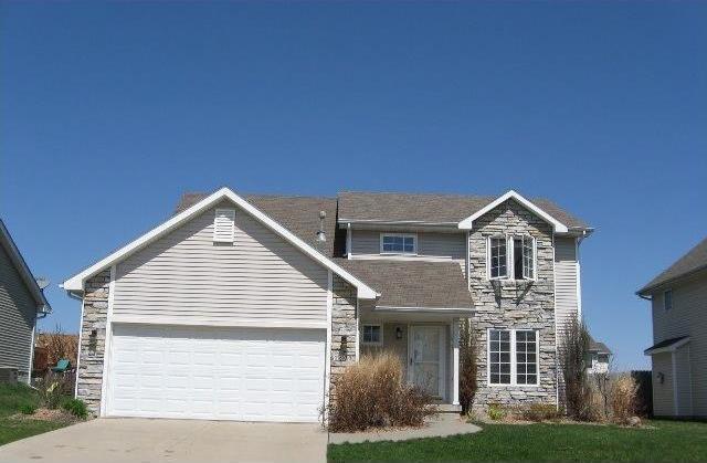 2800 E Diehl Avenue, Des Moines, IA 50320
