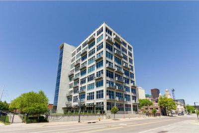 Photo of 120 SW 5th Street #206, Des Moines, IA 50309
