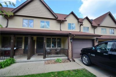Photo of 6001 Creston Avenue #29, Des Moines, IA 50321