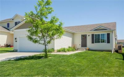 Photo of 2623 Shadow Creek Lane, Des Moines, IA 50320