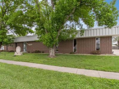 Photo of 2121 Delaware Avenue, Des Moines, IA 50317