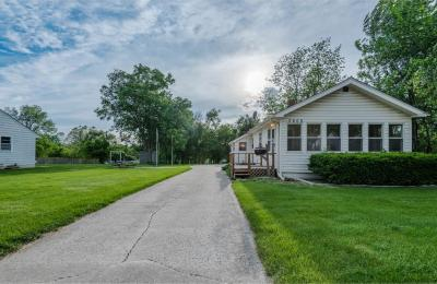 Photo of 3606 61st Street, Des Moines, IA 50322