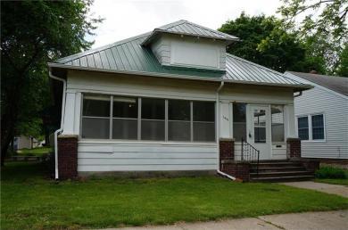 1901 2nd Street, Perry, IA 50220