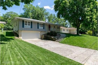 Photo of 315 58th Place, Des Moines, IA 50312
