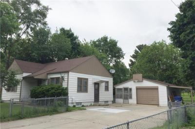 Photo of 616 E Seneca Avenue, Des Moines, IA 50313
