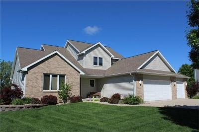 Photo of 3338 Foxley Drive, Ames, IA 50010