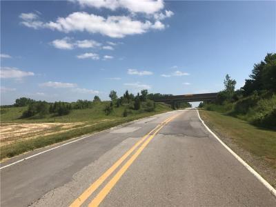 Photo of SE 38th And 5 Highway, Carlisle, IA 50047