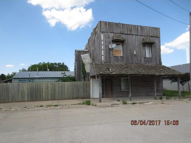 511 Main Streets, Lorimor, IA 50149