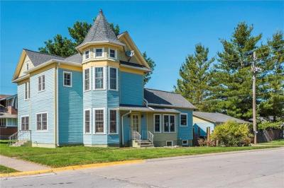 Photo of 229 S Water Street, Madrid, IA 50156