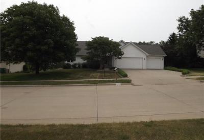 Photo of 9315 Lakewood Pointe Drive, Norwalk, IA 50211