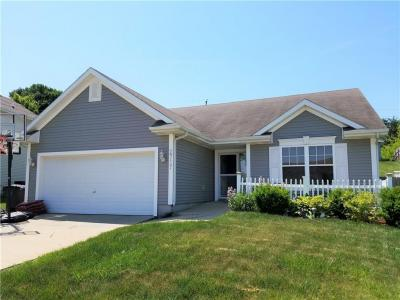 Photo of 2717 Fayrdale Drive, Des Moines, IA 50320
