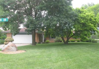 Photo of 1119 Country Club Drive, Boone, IA 50036