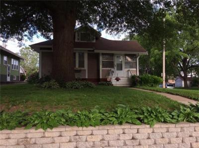 Photo of 1820 York Street, Des Moines, IA 50316