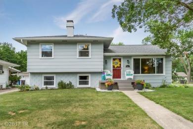 3714 SW 13th Street, Des Moines, IA 50315