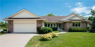 Photo of 2022 Indian Grass Court, Ames, IA 50014