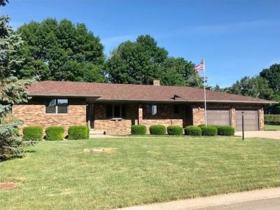 Photo of 529 S Delaware Street, Boone, IA 50036