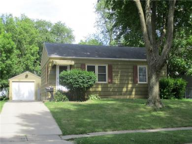 1903 61st Street, Des Moines, IA 50322