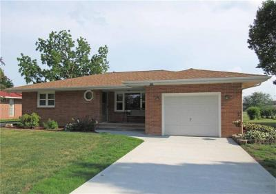 Photo of 614 W Division Street, Ogden, IA 50212