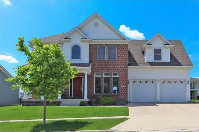 Photo of 2739 Somerset Drive, Ames, IA 50010
