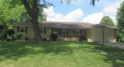 Photo of 1129 Country Club Drive, Boone, IA 50036