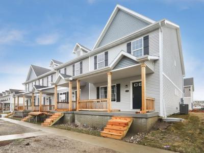 Photo of 629 Canterbury Place, Norwalk, IA 50211