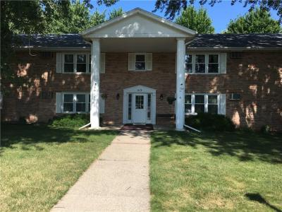 Photo of 513 Nw 3rd Street #2, Ogden, IA 50212