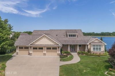Photo of 13951 South Shore Drive, Clive, IA 50325