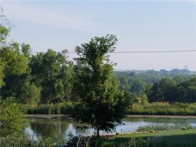 Photo of 3233 Prairie Rose Drive, Norwalk, IA 50211