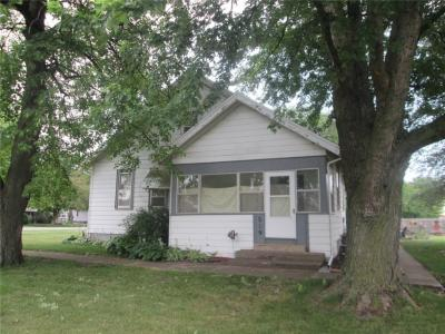 Photo of 219 NW 3rd Street, Ogden, IA 50212