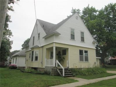 Photo of 120 S 1st Street, Ogden, IA 50212