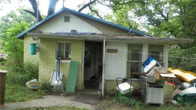 Photo of 2315 Holcomb Avenue, Des Moines, IA 50310