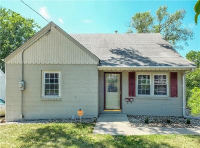 Photo of 3908 15th Street, Des Moines, IA 50313
