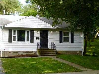 Photo of 3619 SW 8th Street, Des Moines, IA 50315