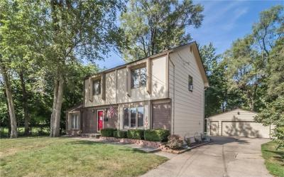 Photo of 2906 49th Place, Des Moines, IA 50310