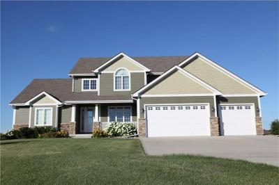 Photo of 2366 167th Place, Ames, IA 50014