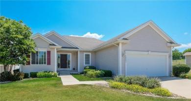 2803 Fayrdale Drive, Des Moines, IA 50320